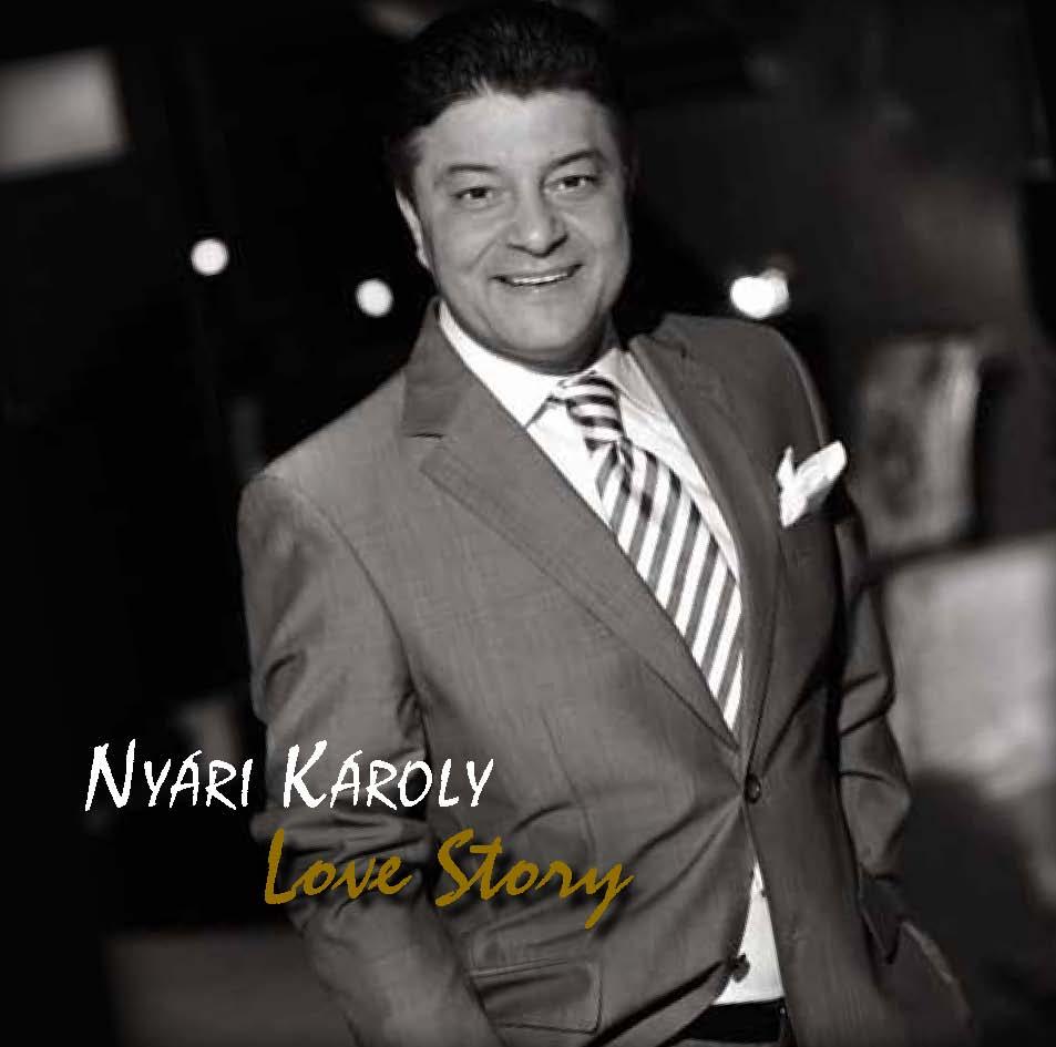 NyariK_LoveStory_CD_borito.jpg